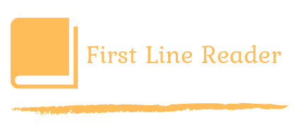 first-line-reader-hvid-baggrund-2
